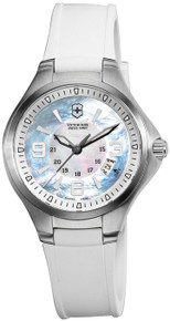 Swiss Army Victorinox Swiss Army Active Base Camp Women's Quartz 241468 Watch