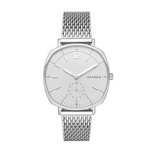 Skagen Ladies 'Rungsted' Bracelet 34mm Watch SKW2402
