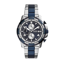 Fossil Men's FS5149
