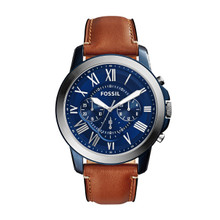 Fossil Men's FS5151