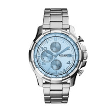 Fossil Men's FS5155
