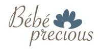 Bebeprecious