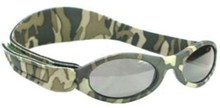 Baby Banz Adventure Banz Sunglasses Ages Little Hunter