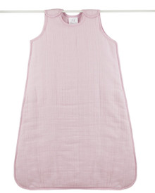 Aden and Anais rose by dusk cozy plus sleeping bag