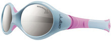 Julbo Looping 1 Sunglasses Lavender/Pink  0-12 months