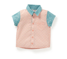 Moulin Roty Olivan Shirt