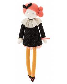"Moulin Roty les parisiennes New Look  ""Constance"""