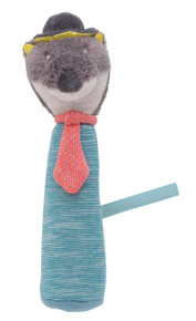 Moulin Roty Otter Squeaker