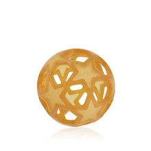 Hevea Star Ball Natural Rubber