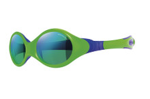 Julbo Looping 2  Sunglasses  Green/Blue  2-4 years