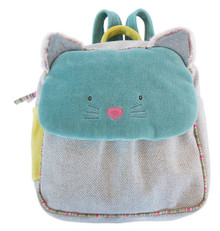 Moulin Roty Chacha backpack