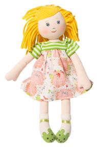 Moulin Roty Cerise doll Ma poupée