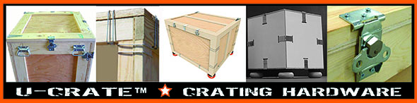 banner-crating-products-resized.jpg