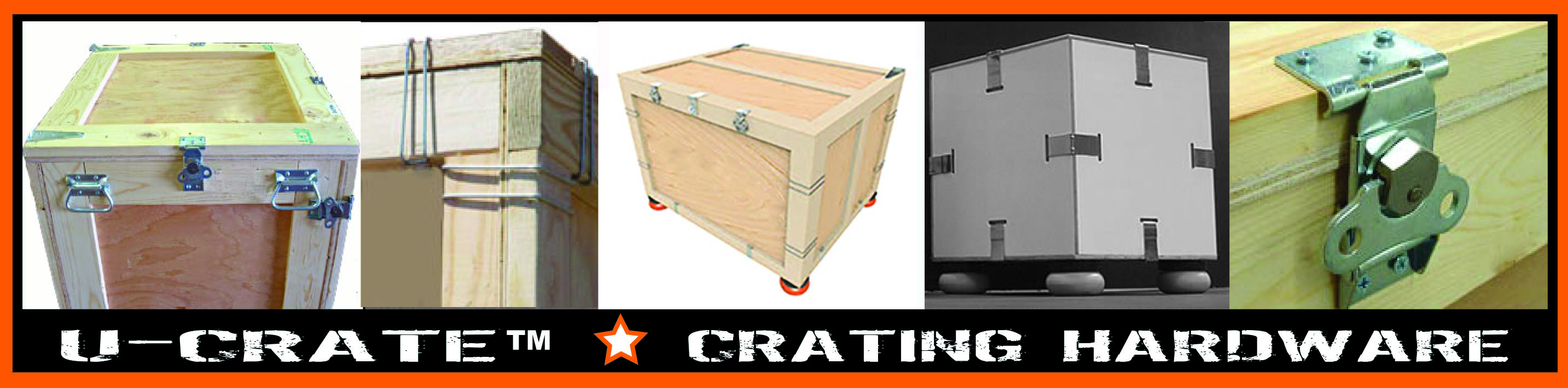 banner-crating-products.jpg