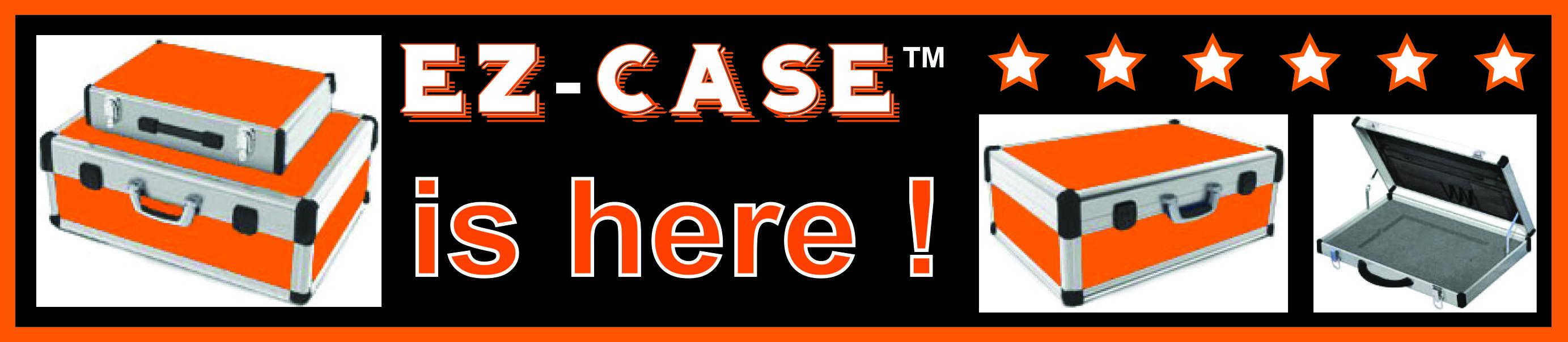 banner-ez-case-products.jpg