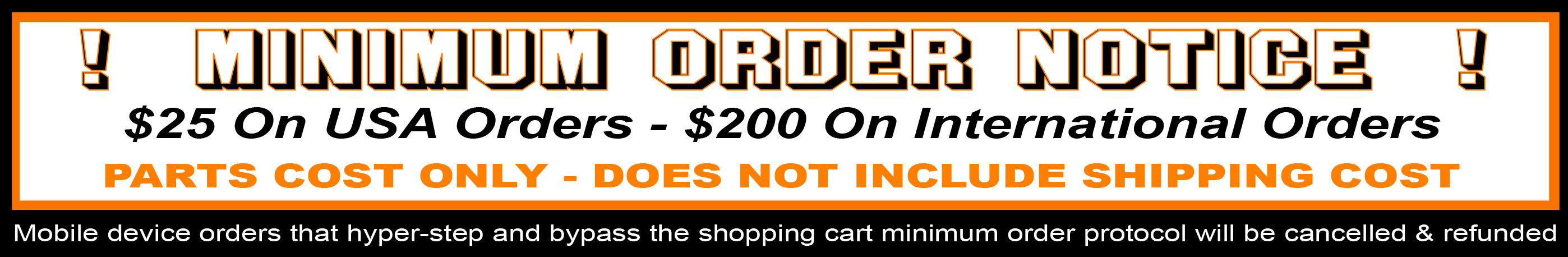 banner-minimum-order.jpg