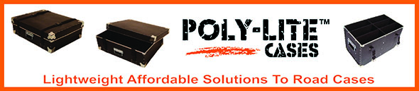 banner-poly-lite-cases-resized.jpg