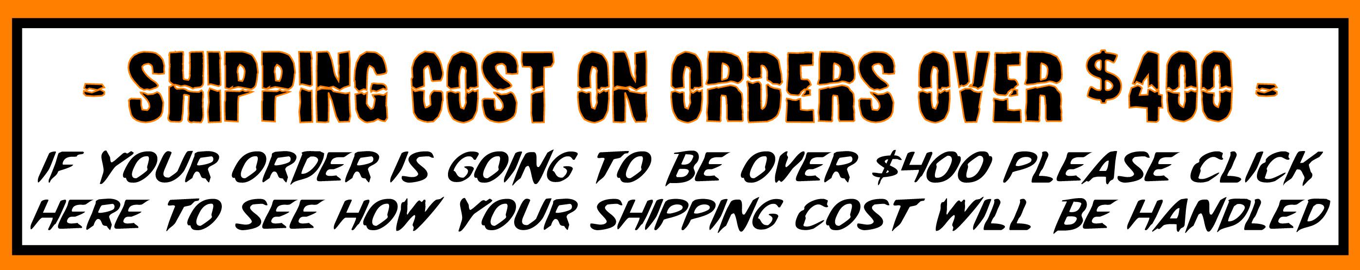 banner-shipping-over-400.jpg