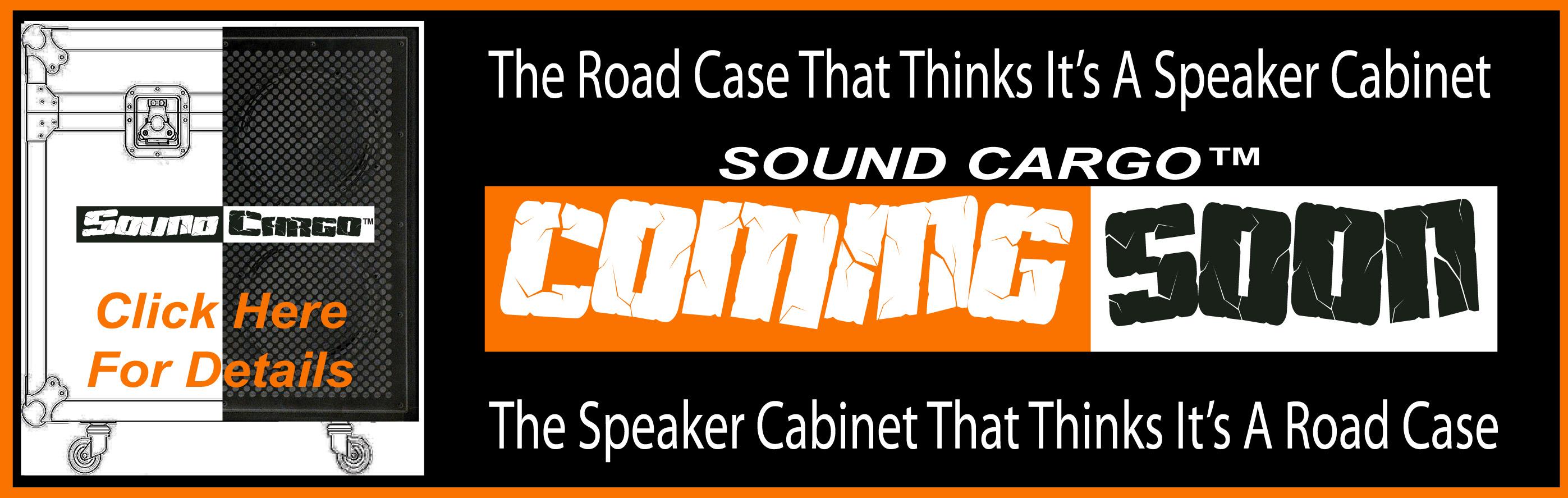 banner-sound-cargo.jpg