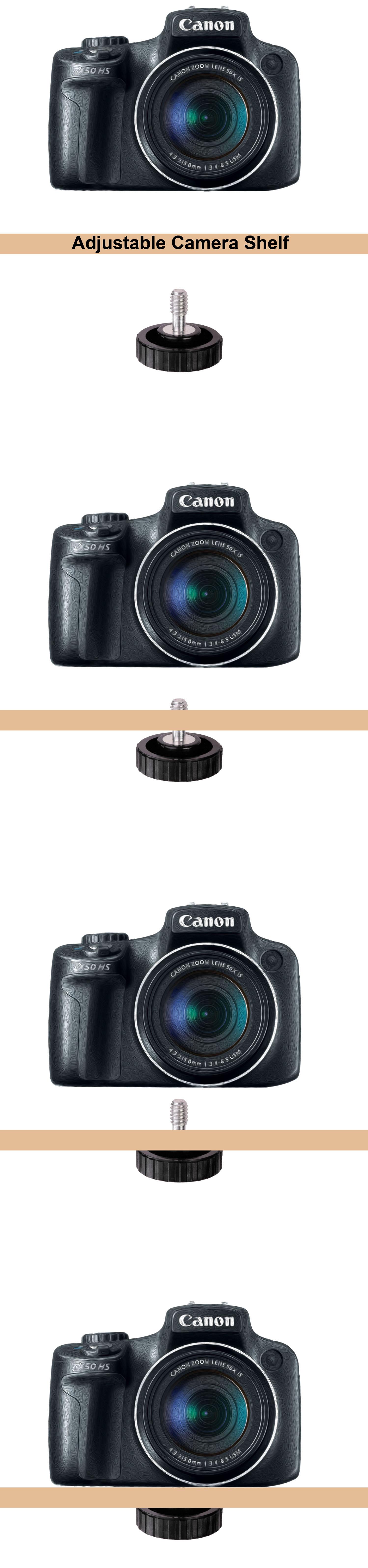 camera-mounting-screw-detail.jpg