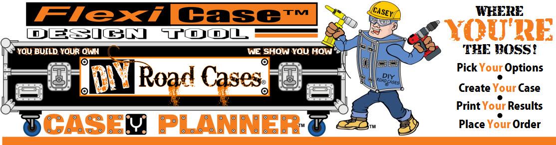 casey-planner-logo.jpg