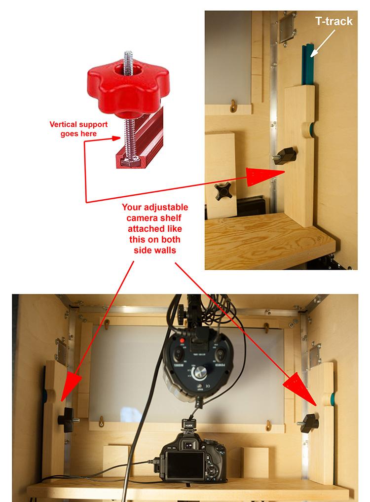 details-of-camera-shelf-upright-in-t-track.jpg