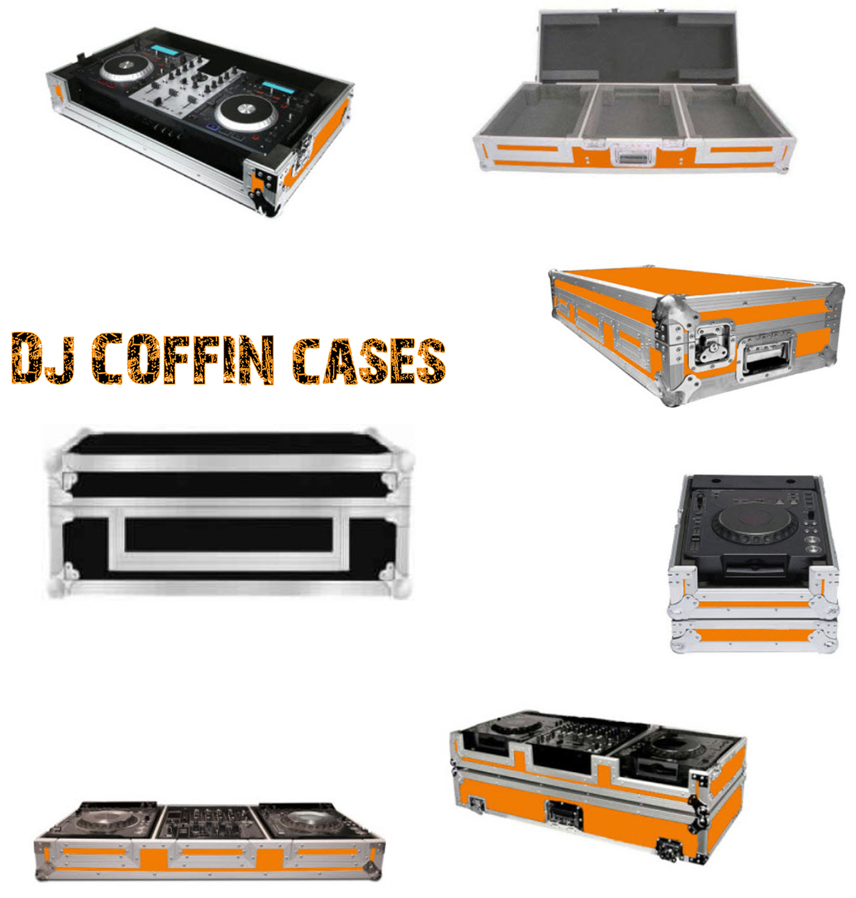dj-coffin.jpg