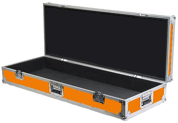 guitar-case-2.jpg