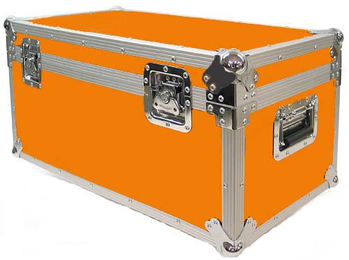 hinged-lid-utility-trunk-3.jpg