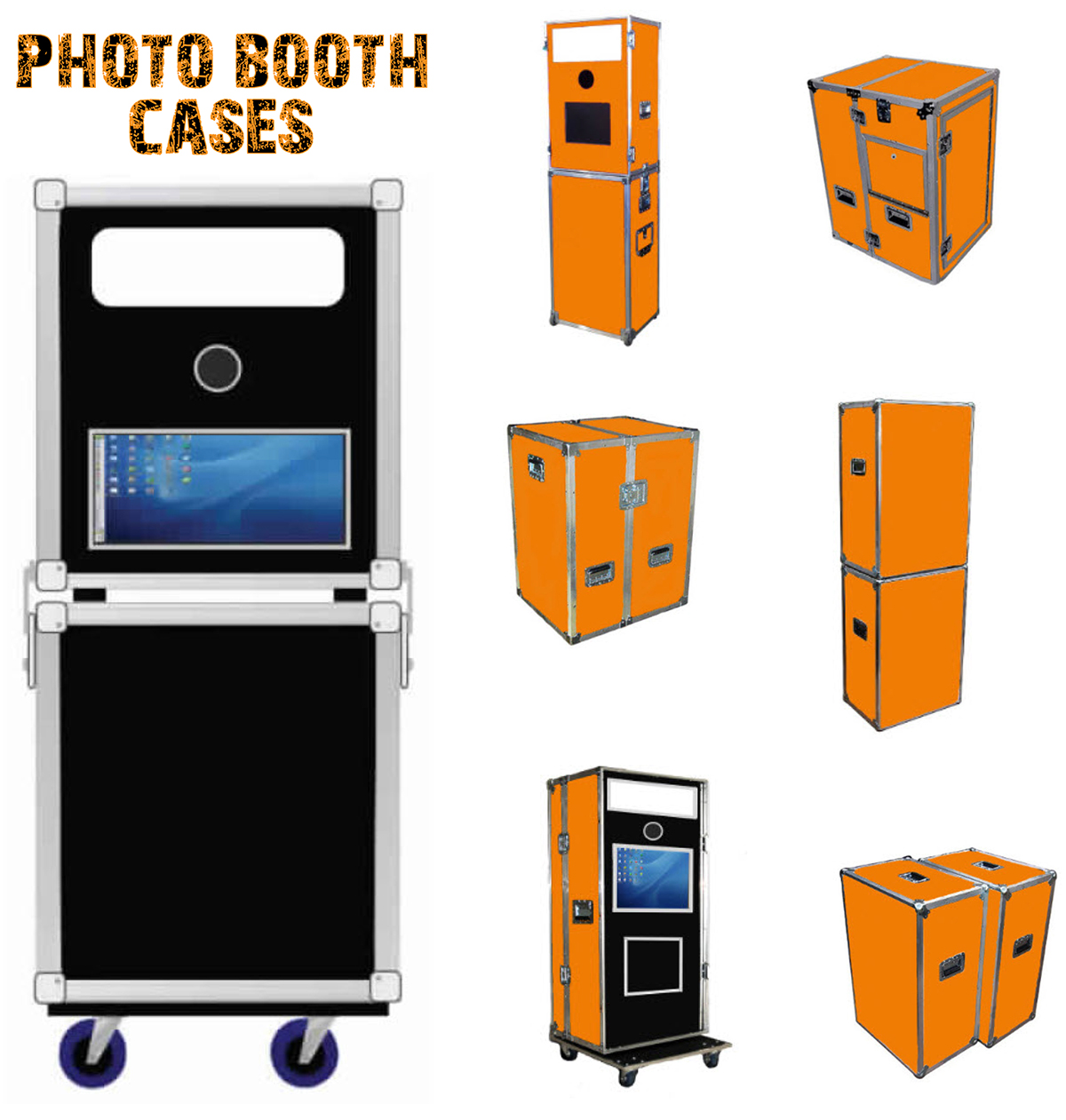 photo-booth.jpg