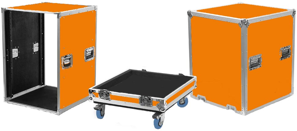 shock-protect-lift-off-rack-case-full-view.jpg