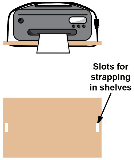 strapping-in-action-2.jpg