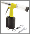 Pneumatic Rivet Gun - NEW & IMPROVED!