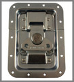 Latch / Standard / Large / Recessed / No Offsets