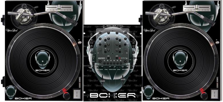 boker-57-1200.jpg
