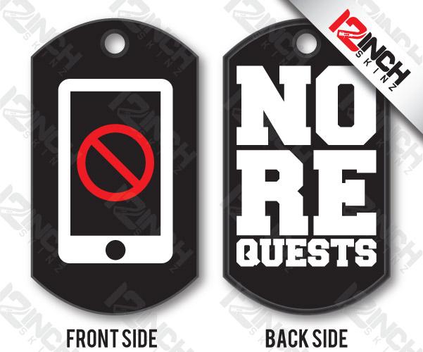 dog-tag-no-requests-black.jpg