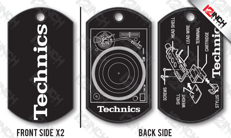 dogtag-technics-1200-blackpair.jpg