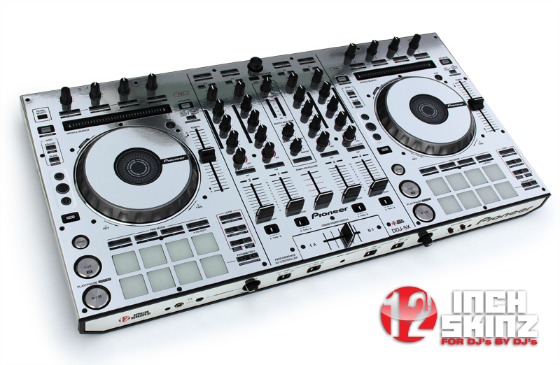 pioneer-ddj-sx-chrome-left-12inchskinz.jpg