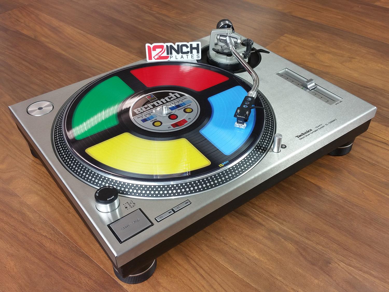 technics-1200-mk2-plates-12inchskinz.jpg