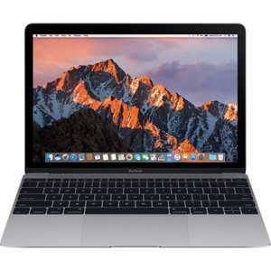 "12"" Macbook w/ Retina Display Skinz"