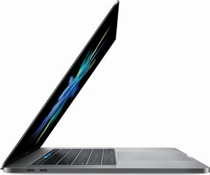 "15"" Macbook Pro w/ Touch Bar Skinz"