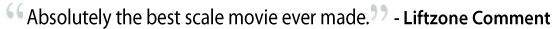 bss_quotle2.jpg