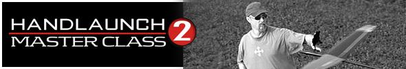hlg-mc2-dvd-btm-logo.jpg