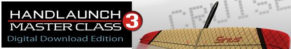 hlg-mc3-dd-btm-logo.jpg