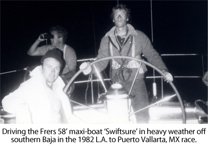 sail5.jpg