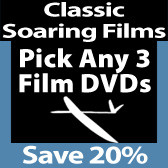 Custom Film 3 DVD Set