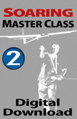 Soaring Master Class 2 Download