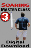 Soaring Master Class 3 Download