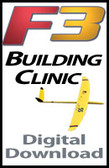 F3 Building Clinic Download