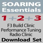 Soaring Essentials Download Set
